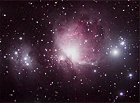 Orion StarShoot Deep-Space CCD Color Imager II - €717 00